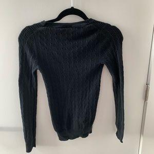 GAP Sweaters - Sweater